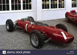 ferrari sport car sport car racing racing cars ferrari 156 b 1963 collection