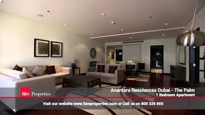 Home Interior Design Dubai by Bedroom 1 Bedroom Apartment For Sale In Dubai Small Home