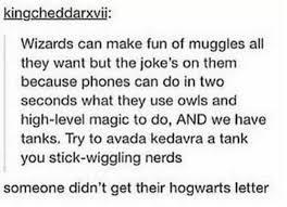 best 25 hogwarts letter ideas on pinterest hogwarts acceptance