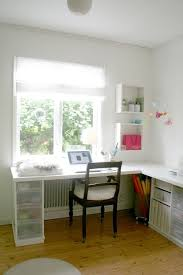 I M Sitting In My Room - 63 best organized chez larsson images on pinterest