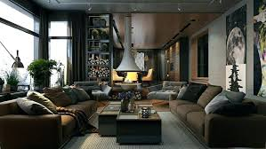 high end home decor catalogs high end decor high end furniture for inspire the design of your