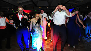 military ball what not to wear spousebuzz com