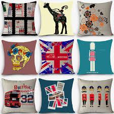 vintage home decor uk cheap vintage sofas uk memsaheb net