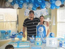 Twin Boy Nursery Decorating Ideas by Polkadots U0026 Monkeys Diaper Cakes Party Planner U0026 Decorator Twin