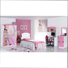 chambre complete fille best chambre fille 5 ans pictures design trends 2017 shopmakers us