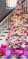 christmas amazingly beautiful christmas wallpapersravelization