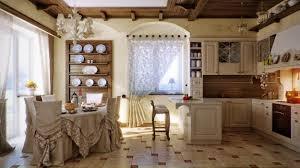 ideas unusual kitchen ideas