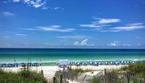 seaside florida real estate 30a south walton beach
