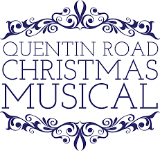 quentin road bible baptist church christmas program story