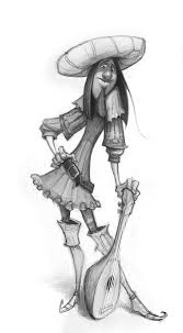 329 best the land of azurth images on pinterest character design