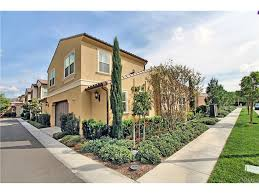 61 visionary irvine ca 92618 mls oc16715781 redfin