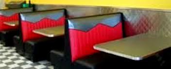 Upholstery York Advanced Vinyl Upholstery York Pa