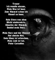 sprüche zur trauer pixxs trauer tränen