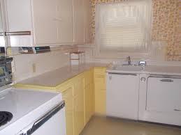 417 alder lane san mateo ca 94403 intero real estate services