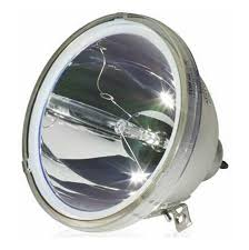 dlp tv light bulb replacement dlp ls zimmerman tv vcr repair