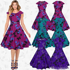 canada nice dress clothes for women supply nice dress clothes for