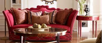 Furniture Interior Design | luxury furniture store in san diego orange county los angeles