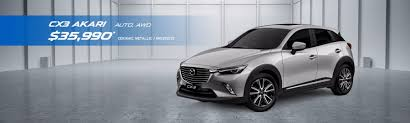 mazda australia price list mazda dealer newcastle nsw newcastle mazda