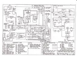 how does ac wiring work on how images free download wiring