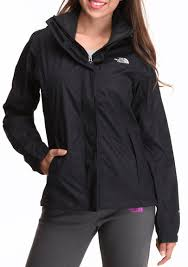 best rain jacket waterproof men u0027s and women u0027s rain jackets