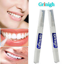 popular applicator tooth whitening buy cheap applicator tooth