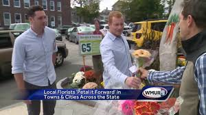 local florists local florists petal it forward around new hshire