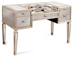 feng shui bedroom vanity sets under 100 vanities hampedia