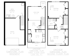 2 bedroom apartments in erie pa lake view apartments erie pa maleno
