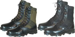 buy boots nigeria army places order for 50 000 pairs of boots from aba