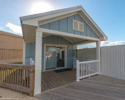 california bay area mobile and manufactured or modular homes idolza