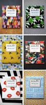 Top Chocolate Bars Uk Best 25 Chocolate Typography Ideas On Pinterest Chocolate Font
