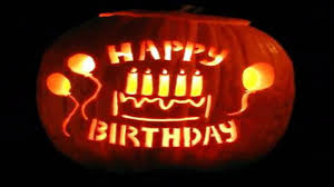 happy halloween birthday images graphics cards download funny
