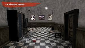 horror hospital 2 android apps on google play