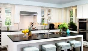 Kitchen Benchtop Designs Alarming Kitchen Island Design Layout Tags Kitchen Island