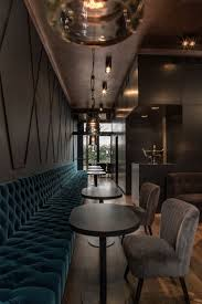 Copper Walls Best 25 Copper Restaurant Ideas On Pinterest Restaurant Design