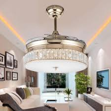 Ceiling Fan And Chandelier Lighting Cove Lighting And Chandelier Ceiling Fan With Sectional
