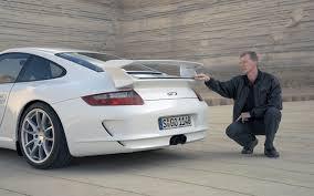 porsche 911 997 for sale porsche 911 turbo used cars for sale app
