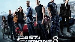 watch fast u0026 furious 8 2017 1080p online 36v0v
