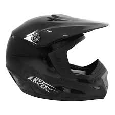 youth motocross helmet size chart zox youth rush junior helmet jafrum