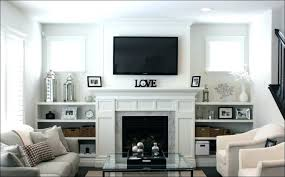 small living room layout ideas long living room layout ideas cathedral ceiling long narrow living