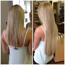 great lengths hair extensions price great lengths hair extensions the salon langley park durham