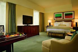 Bedroom Packages Uptown Suite In Charlotte Nc The Ritz Carlton Charlotte