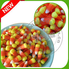 images of halloween gummy candy halloween pumpkin gummy candy