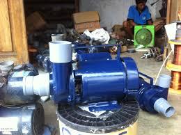 Jual Murah jual pompa air modifikasi murah suryaguna distributor alat