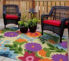 Jelly Bean Indoor Outdoor Rugs Door Mat Jellybean Rug Fancy Dragonfly Washable Durable Indoor