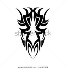 celtic designs free vector stock graphics