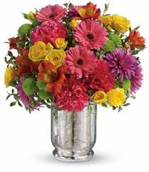 Hollyhock Flowers Congratulate Your Graduate With Stunning Hollyhock Flowers