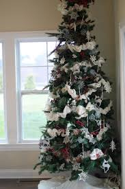 family dollar christmas trees my dollar tree christmas tree a tiny christmas home tour