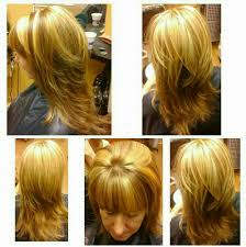 fantastic sams hair salons 72 photos u0026 23 reviews hair salons