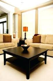 extra large ottoman coffee table huge coffee table cbat info